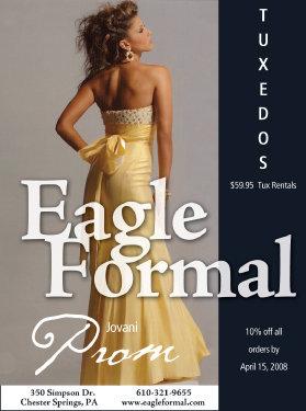 Ad_EagleFormal