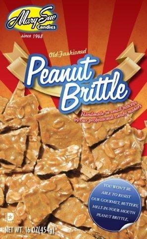 Box_PeanutBrittle