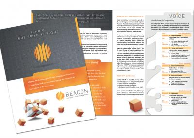 Brochure_Beacon