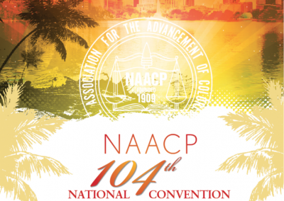 Cover_NAACP