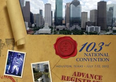 Cover_NAACPConv2