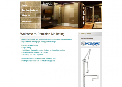 DominionMarketing
