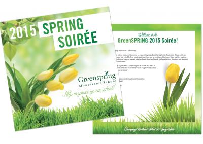 GreenspringMontessoriprogram
