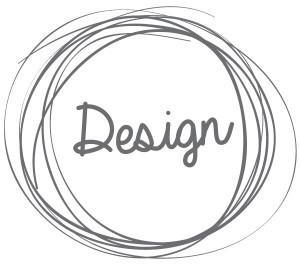Website Design and Print Design