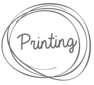 Print Design printer Timonium Towson Hunt Valley areas in Maryland