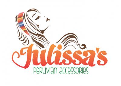 JulissasPeruvianAccessories