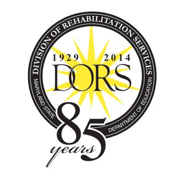 Logo_85Years