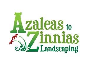 Logo_AtoZ