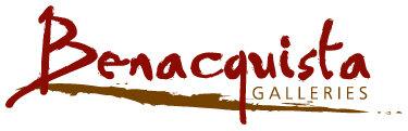 Logo_Benacquista