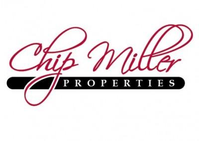 Logo_ChipMiller