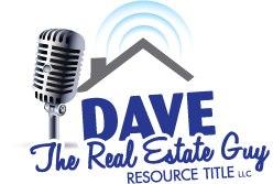 Logo_DaveREG