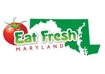 Logo_EatFresh