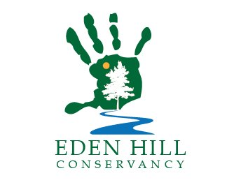 Logo_EdenHill