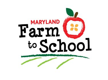 Logo_FarmToSchool