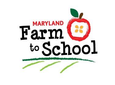 Logo_FarmToSchool