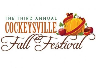 Logo_Festival