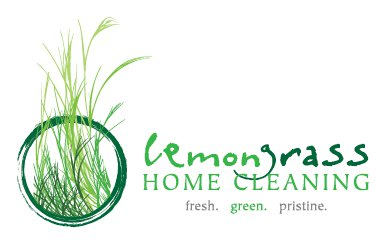 Logo_Lemongrass