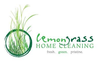 Logo_Lemongrass