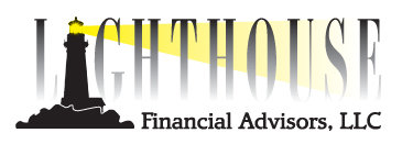 Logo_Lighthouse