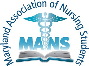 Logo_MANS