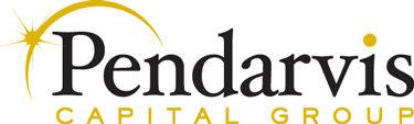 Logo_Pendarvis