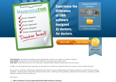 MedicalMastermindWEB
