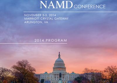 NAMDConferenceProgram