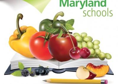 Poster_FarmSchool