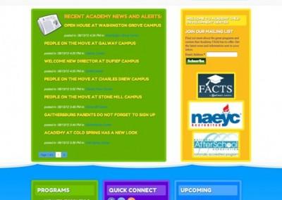 Web_Academy