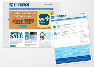 Web_FiberTech