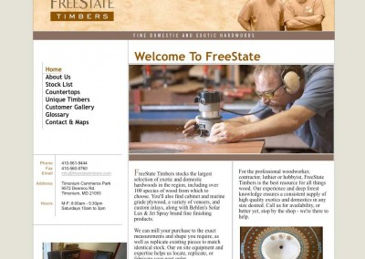 Web_FreeState