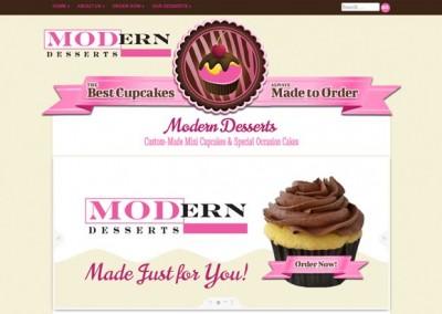 Web_ModernDesserts