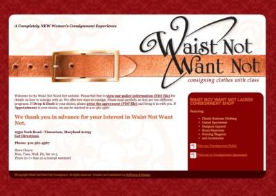 Web_WaistNot