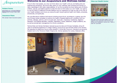 active-care-acupuncture
