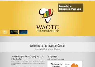 investor-center