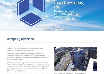 panel-systems-webpage