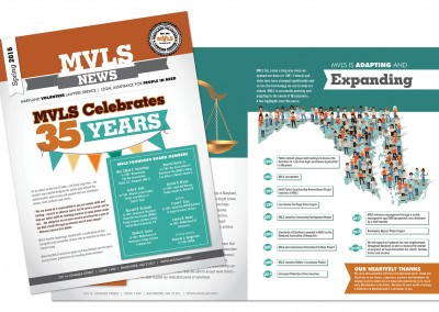 MVLSNewsletter