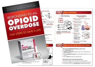 OpioidOverdoseBrochure