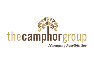 TheCamphorGroup