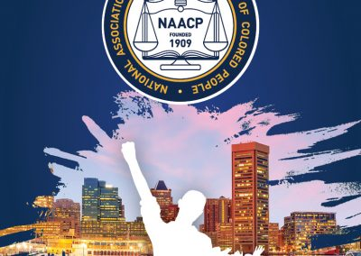 NAACP2017LuncheonCover