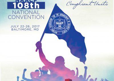NAACPCompliant2017Final